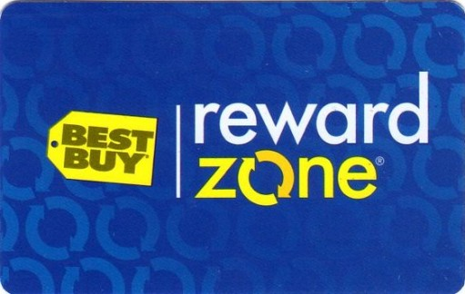 best buy reward zone coupons