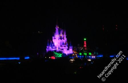 Check-Extended-Hours-Magic-Kingdom-Walt-Disney-World