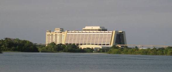 walt disney world resort hotels. The cost of the resort hotels