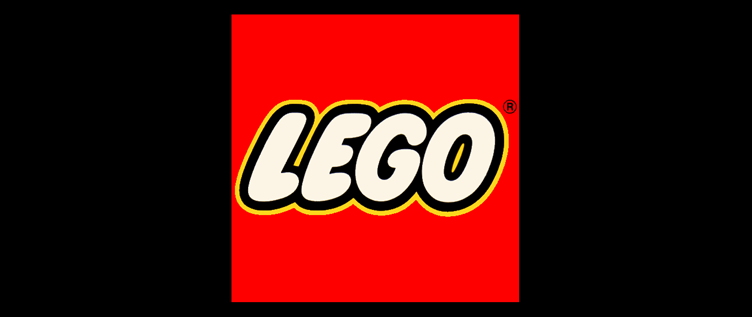 Logo for First Lego League (FLL) Website