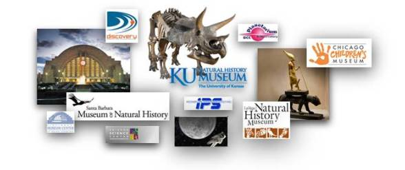 a-group-of-museums-for-museum-memberships