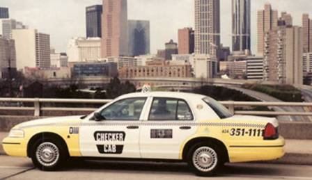 checker-cab-service-atlanta