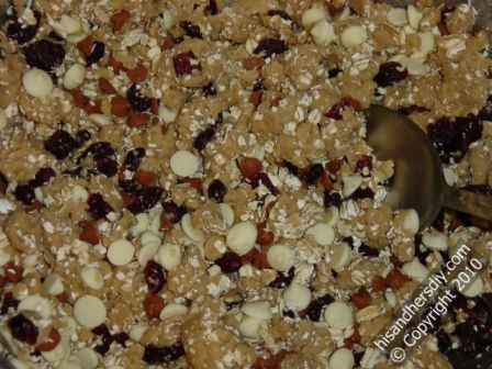 final-oatmeal-cookie-mixture