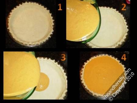 pour-pumpkin-mixture-in-pie-shell