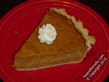 serve-pumpkin-pie-with-whipped-cream