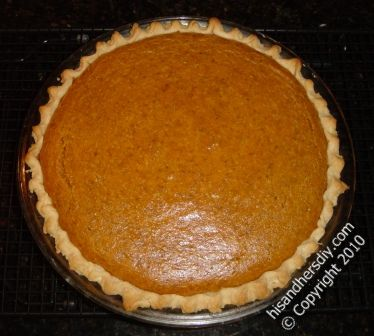 whole-pumpkin-pie