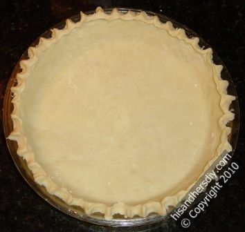homemade-pie-shell