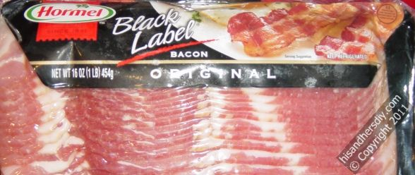 Black-Label-Hormel-Bacon