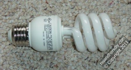 Compact-Flourescent-lamps-CFLs
