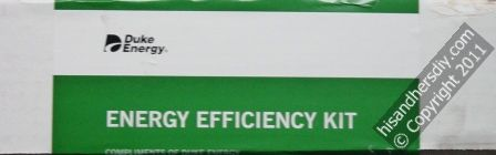Duke-Energy-Energy-Efficiency-Kit