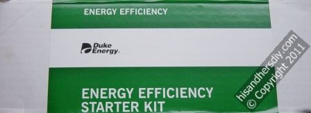 Duke-Energy-Energy-Efficiency-Starter-Kit