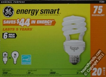 General-Electric-Energy-Smart-CFLs