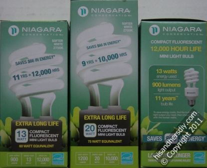 Niagara-Conservation-CFLs-from-Duke-Energy