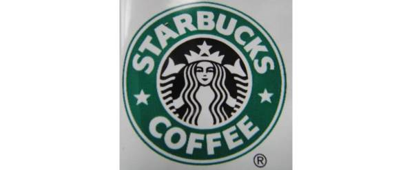 Starbucks-Coffee-Trademarked-Logo