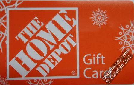 The-Home-Depot-Gift-Card