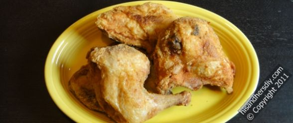 homemade-fried-chicken