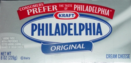 Kraft-Philadelphia-Cream-Cheese