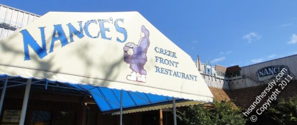 Nances-Creek-Front-Restaurant
