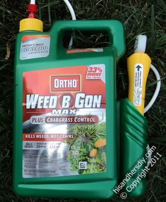 Ortho-Weed-B-Gon-Max-plus-crabgrass-control