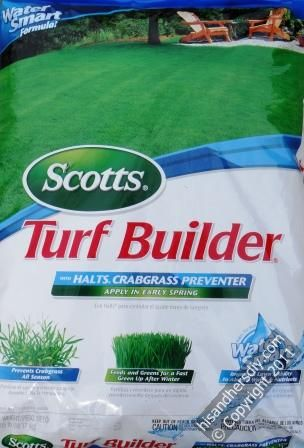 Scotts-Turf-Builder-with-crabgrass-preventer
