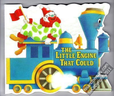 The-Little-Engine-That-Could-from-Dolly-Parton's-Imagination-Library