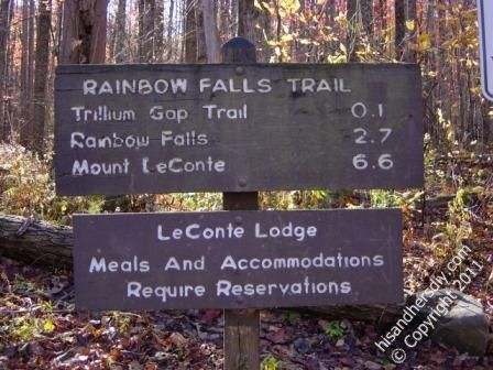 rainbow-falls-trail-sign