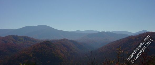 sky-lift-Gatlinburg-Tennessee