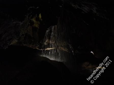 tuckaleechee-caverns-waterfall-without-flash