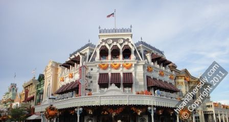 Halloween-at-MK-WDW