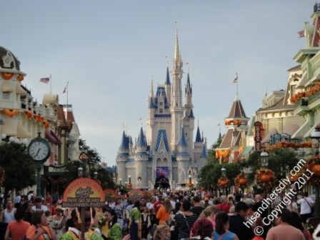Magic-Kingdom-Not-So-Scary-Halloween-Party