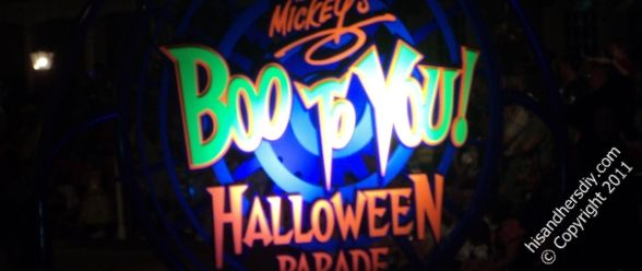 Mickeys-Boo-To-You-Halloween-Parade