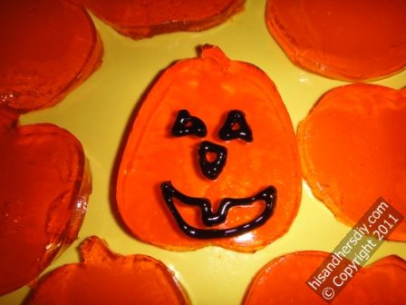 add-jack-o-lantern-faces