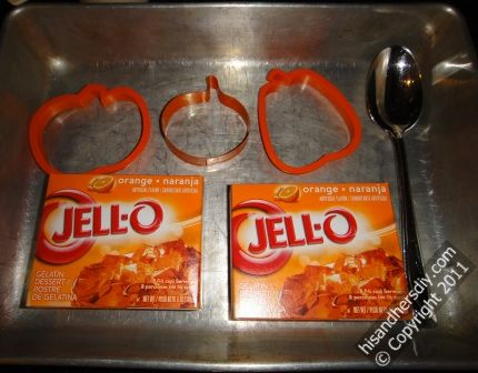 jello-jiggler-what-you-need