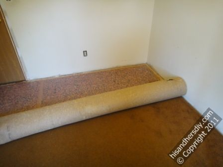 roll-up-the-old-carpet